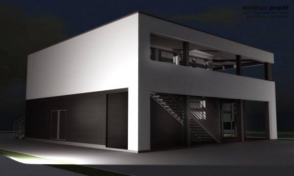 poslovna-zgrada-antunovac01