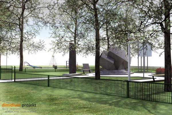 spomen-park-laslovo01