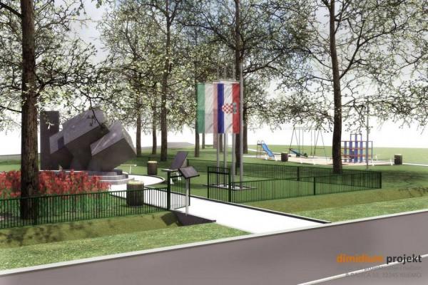 spomen-park-laslovo02
