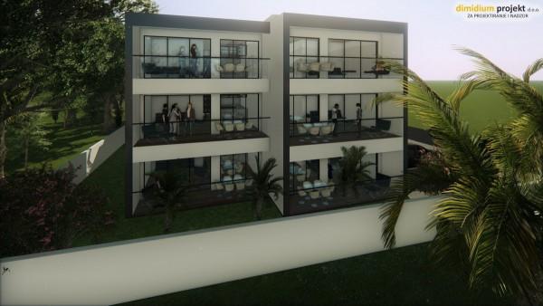 Apartmani-2-Diklo002