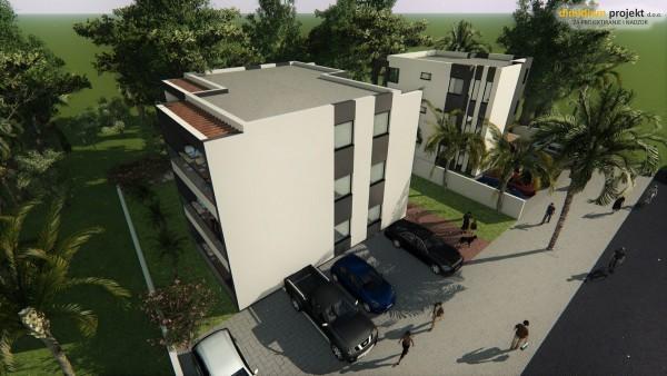 Apartmani-2-Diklo005