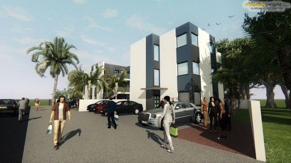 Apartmani-2-Diklo006