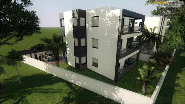 Apartmani-2-Diklo007