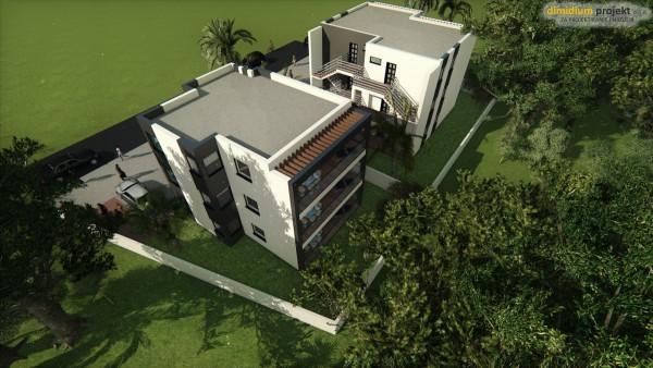 Apartmani-2-Diklo010