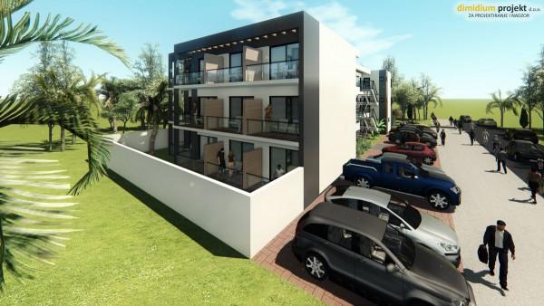 Apartmani-Diklo004