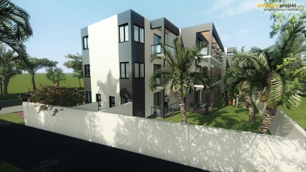 Apartmani-Diklo010