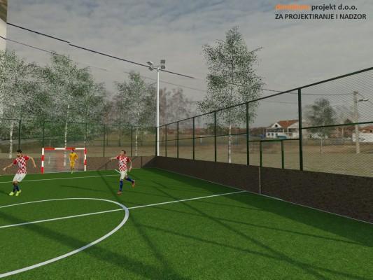 Nogometno-igralite-Antunovac004
