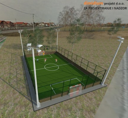 Nogometno-igralite-Antunovac005