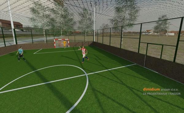 Nogometno-igralite-Antunovac009