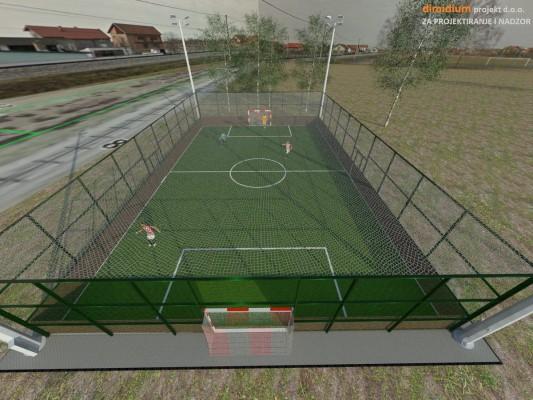 Nogometno-igralite-Antunovac010