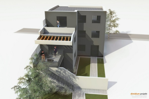 Obiteljska-kua-sa-tri-stana-2-Osijek005