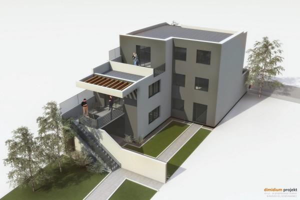 Obiteljska-kua-sa-tri-stana-2-Osijek006
