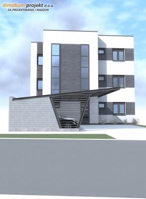 Obiteljska-kua-sa-tri-stana-6-Osijek001