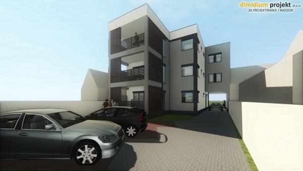 Obiteljska-kua-sa-tri-stana-8-Osijek003